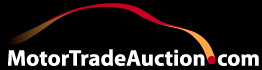 Welcome to MotorTradeAuction.com